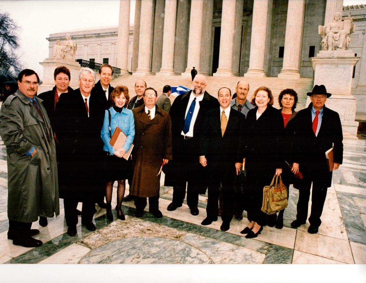 USSC 2004